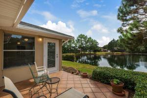 127 Hibiscus Lane, Miramar Beach, FL 32550 (MLS #790071) :: Coast Properties