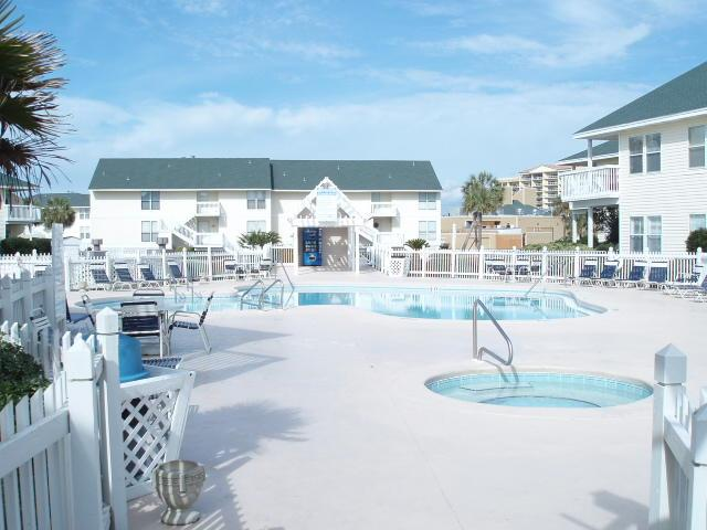 775 Gulf Shore Drive #4209, Destin, FL 32541 (MLS #790227) :: Homes on 30a, LLC