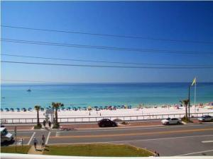 1096 Scenic Gulf Drive Unit 202, Miramar Beach, FL 32550 (MLS #790264) :: Coast Properties