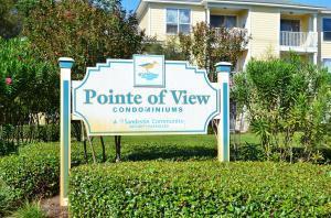 200 Sandestin Lane Unit 903, Miramar Beach, FL 32550 (MLS #790453) :: Somers & Company