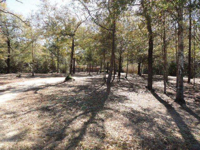 1112 Country Living Road, Baker, FL 32531 (MLS #790485) :: ResortQuest Real Estate