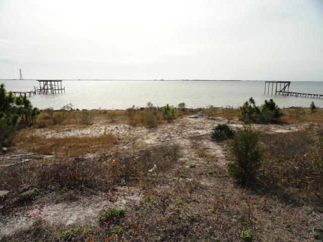 2833 W Highway 98 W, Mary Esther, FL 32569 (MLS #790726) :: Coast Properties