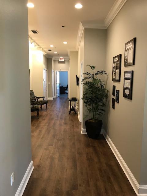 171 Brooks Street Unit 307, Fort Walton Beach, FL 32548 (MLS #790853) :: Coast Properties