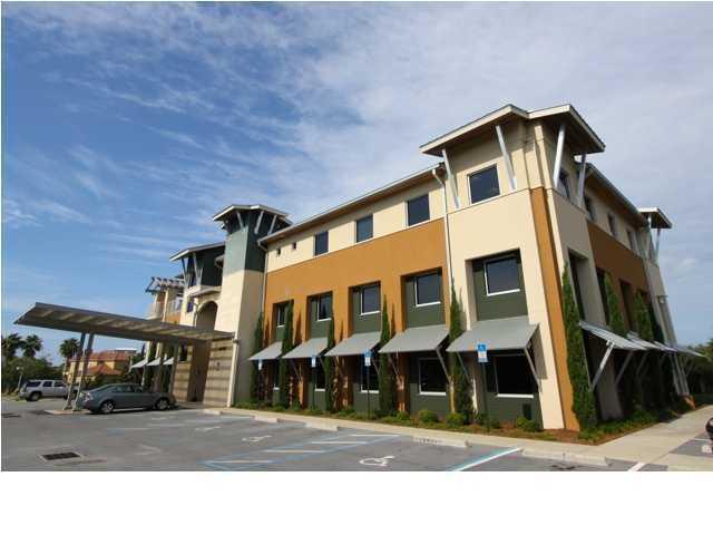 36474C Emerald Coast Pkwy, Destin, FL 32541 (MLS #790954) :: Scenic Sotheby's International Realty