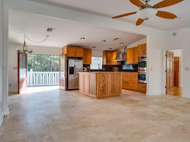 1940 County Highway 393 N, Santa Rosa Beach, FL 32459 (MLS #791495) :: Scenic Sotheby's International Realty