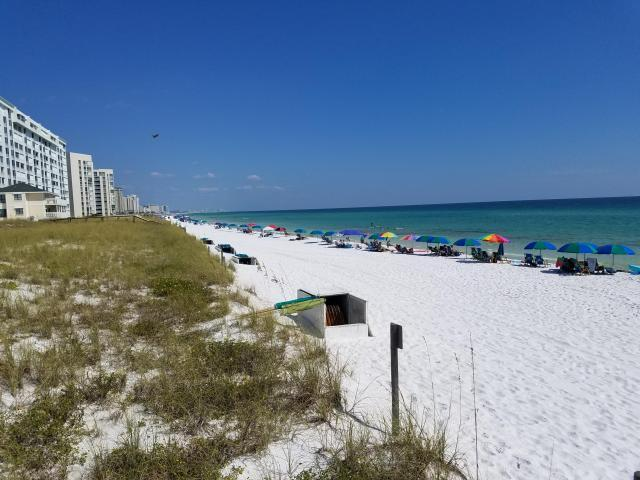 775 Gulf Shore Drive Unit 3212, Destin, FL 32541 (MLS #791526) :: ResortQuest Real Estate