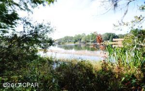 0000 Hwy 2311, Panama City, FL 32404 (MLS #791675) :: Classic Luxury Real Estate, LLC