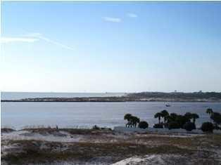 480 Gulf Shore Drive Unit 510, Destin, FL 32541 (MLS #791791) :: Classic Luxury Real Estate, LLC