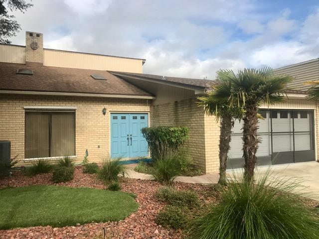 831 Holbrook Circle, Fort Walton Beach, FL 32547 (MLS #791986) :: 30A Real Estate Sales