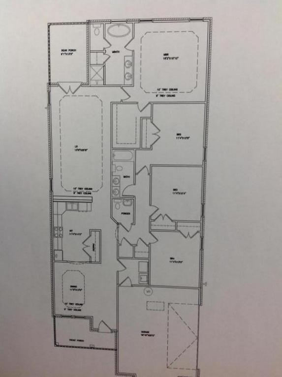 Lot 1 Meigs Drive, Shalimar, FL 32579 (MLS #792014) :: Somers & Company