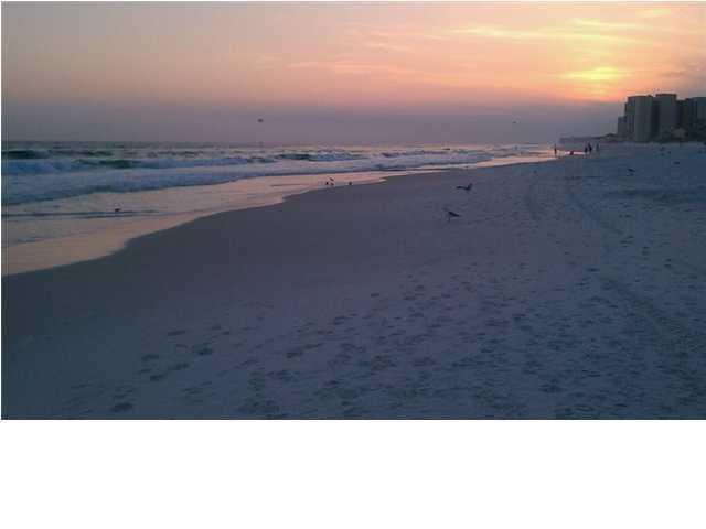 1006 E Highway 98 Unit 423, Destin, FL 32541 (MLS #792082) :: The Beach Group
