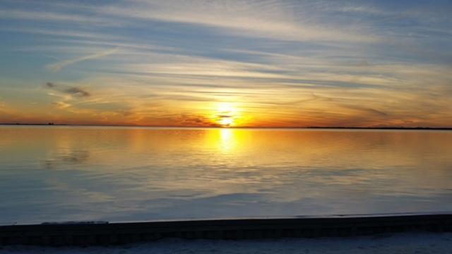 621 Lyndell Lane B, Panama City Beach, FL 32407 (MLS #792084) :: The Beach Group