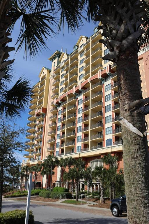 10 Harbor Boulevard Unit W128, Destin, FL 32541 (MLS #792615) :: Somers & Company