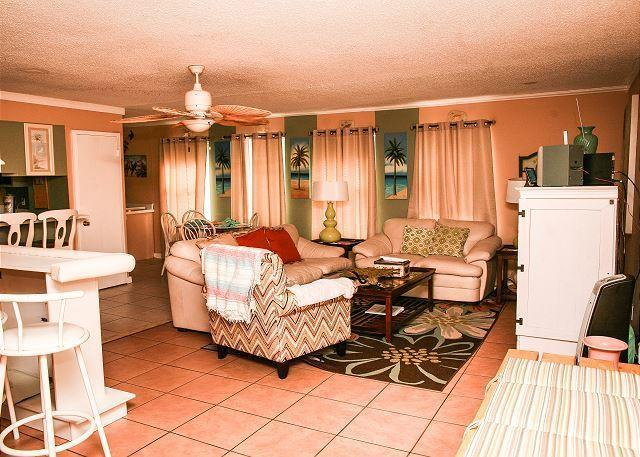 4000 Gulf Terrace Drive #222, Destin, FL 32541 (MLS #792696) :: Somers & Company