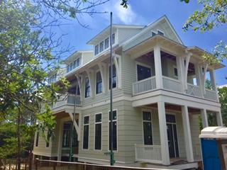 196 Red Cedar Way, Santa Rosa Beach, FL 32459 (MLS #792780) :: Coast Properties