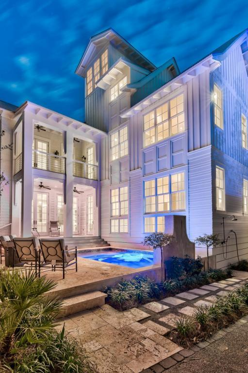 77 Azalea Street, Santa Rosa Beach, FL 32459 (MLS #792785) :: ResortQuest Real Estate