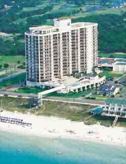 1096 Scenic Gulf Drive Unit 1012 & 101, Miramar Beach, FL 32550 (MLS #792802) :: Coast Properties