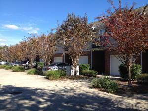 101 Tooke Street #101, Fort Walton Beach, FL 32547 (MLS #792930) :: ResortQuest Real Estate