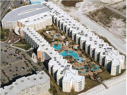 1110 Santa Rosa Boulevard Unit A600, Fort Walton Beach, FL 32548 (MLS #793189) :: ResortQuest Real Estate