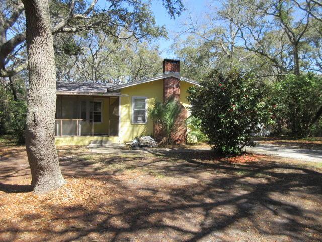 116 Monahan Drive, Fort Walton Beach, FL 32547 (MLS #793406) :: ResortQuest Real Estate