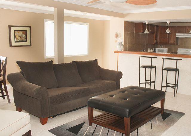 4000 Gulf Terrace Drive #264, Destin, FL 32541 (MLS #793591) :: Coast Properties