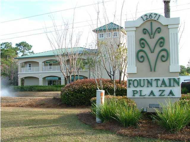 12671 Emerald Coast Parkway #202, Miramar Beach, FL 32550 (MLS #793674) :: Somers & Company
