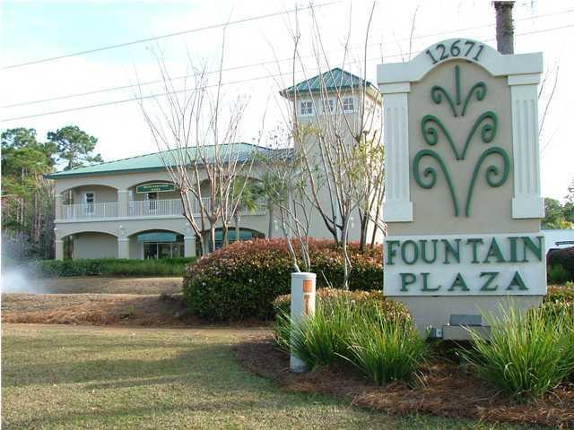 12671 Emerald Coast Parkway #201, Miramar Beach, FL 32550 (MLS #793675) :: Somers & Company