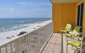 376 Santa Rosa Blvd 609 Parking #25, Fort Walton Beach, FL 32548 (MLS #793794) :: Keller Williams Realty Emerald Coast
