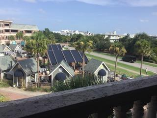 10343 E Co Highway 30-A Unit 322, Santa Rosa Beach, FL 32459 (MLS #793819) :: Coast Properties