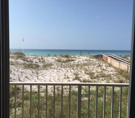 376 Santa Rosa Boulevard #101, Fort Walton Beach, FL 32548 (MLS #793893) :: Keller Williams Realty Emerald Coast