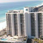 1096 Scenic Gulf Drive #504, Miramar Beach, FL 32550 (MLS #793914) :: ResortQuest Real Estate