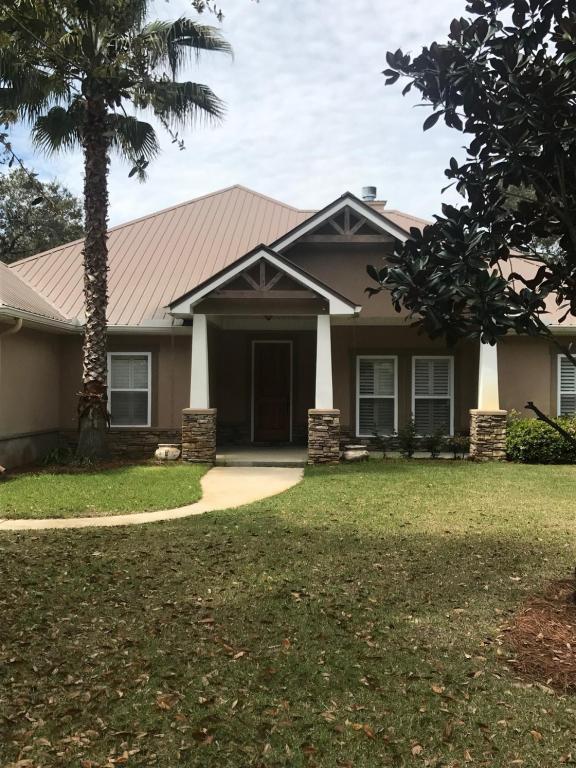 221 Grand Flora Way, Santa Rosa Beach, FL 32459 (MLS #794102) :: 30a Beach Homes For Sale