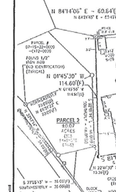 808 Bayshore, Niceville, FL 32578 (MLS #794204) :: Coast Properties