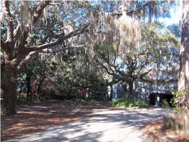 1435 W Hewett Road, Santa Rosa Beach, FL 32459 (MLS #794361) :: Classic Luxury Real Estate, LLC