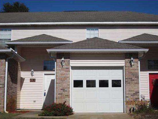 211 3rd Street J, Fort Walton Beach, FL 32548 (MLS #794390) :: Luxury Properties on 30A