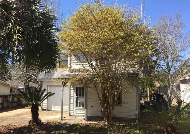 299 Anchors Place, Niceville, FL 32578 (MLS #794423) :: Keller Williams Realty Emerald Coast
