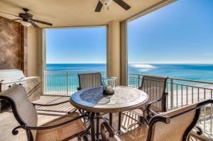 219 Scenic Gulf Drive #1030, Miramar Beach, FL 32550 (MLS #794494) :: Keller Williams Realty Emerald Coast