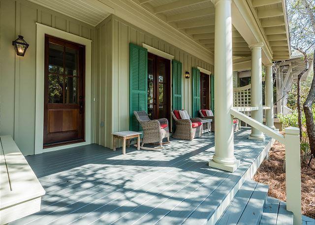 139 Mystic Cobalt Street, Santa Rosa Beach, FL 32459 (MLS #794569) :: Homes on 30a, LLC