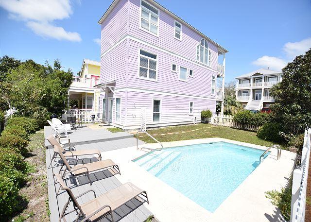 44 Seaward Drive, Santa Rosa Beach, FL 32459 (MLS #794577) :: Counts Real Estate Group