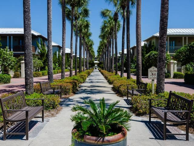 10140 E County Hwy 30A Unit A-102, Rosemary Beach, FL 32461 (MLS #794591) :: Somers & Company