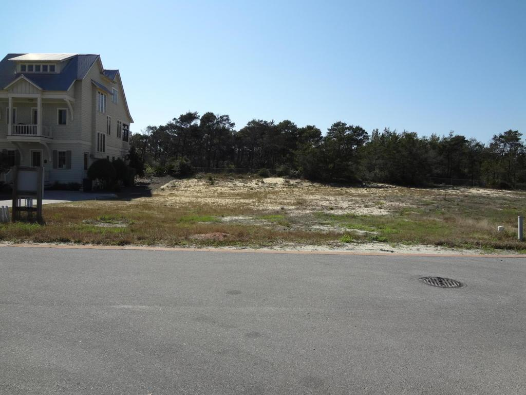 Lot 112 Cypress Walk - Photo 1
