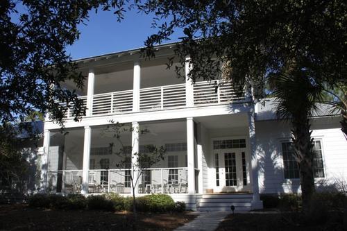 453 N Andalusia Avenue, Santa Rosa Beach, FL 32459 (MLS #794686) :: Davis Properties
