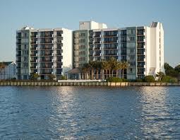 200 N Sandestin Blvd #6470, Miramar Beach, FL 32550 (MLS #795059) :: Somers & Company