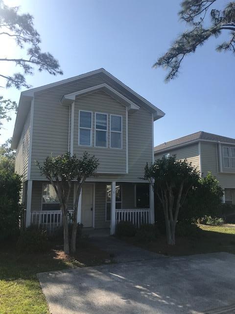 9 Enchanted Way, Santa Rosa Beach, FL 32459 (MLS #795354) :: ResortQuest Real Estate