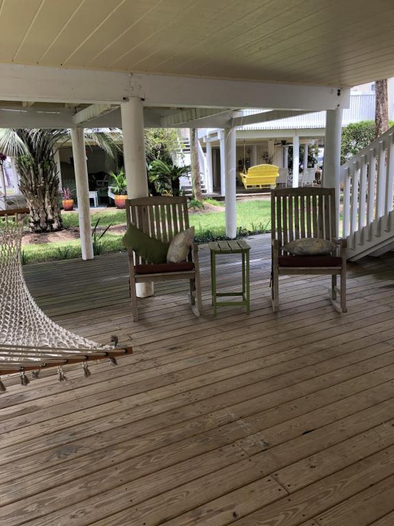 775 Gulf Shore Drive Unit 26, Destin, FL 32541 (MLS #795688) :: Somers & Company