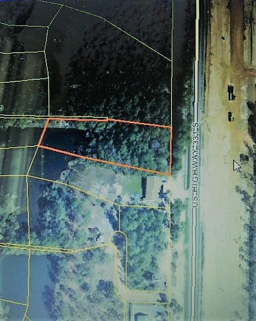 3000 Us-331, Defuniak Springs, FL 32433 (MLS #795761) :: ResortQuest Real Estate