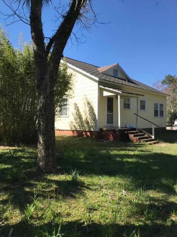 267 Us-90, Defuniak Springs, FL 32433 (MLS #796203) :: ResortQuest Real Estate