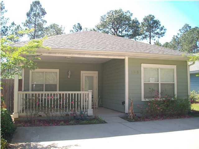 105 Indian Woman Road, Santa Rosa Beach, FL 32459 (MLS #796320) :: Homes on 30a, LLC