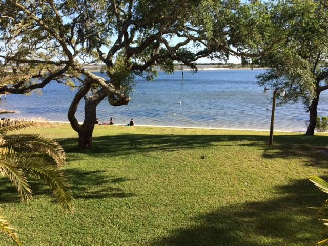 209 W Miracle Strip Parkway Unit H202, Mary Esther, FL 32569 (MLS #796490) :: ResortQuest Real Estate