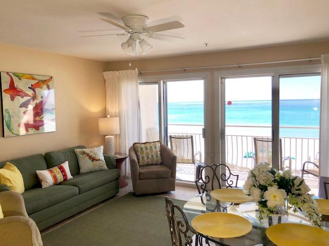 3184 Scenic Highway 98 Unit 202, Destin, FL 32541 (MLS #796561) :: 30A Real Estate Sales